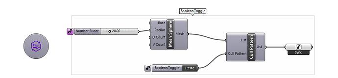1.05 Sync Options_BooleanToggle