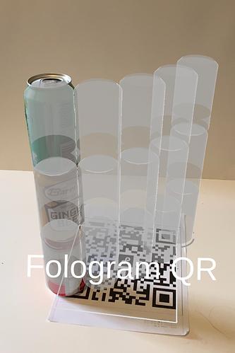 fologram_63728780519584.PNG