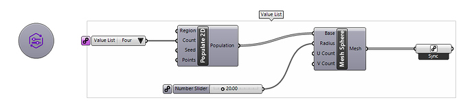 1.05 Sync Options_ValueList
